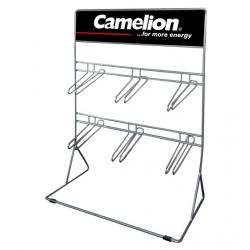 90.09.0004_WCD-02_STAND_CAMELION_BATTERIES_PALS_DISPLAY