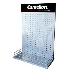 90.09.0007_MFD-02_STAND_CAMELION_BATTERIES_PALS_DISPLAYMFD-02