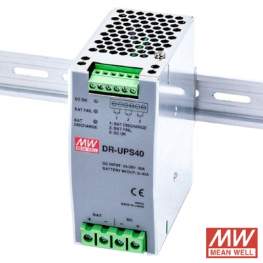 01.04.0002_dr_ups40_mean_well_power_supply_pals.jpg_product