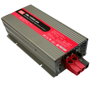 04.01.0024_PB_1000_24_MEANWELL_BATTERY_CHARGER_24V_35A_PALS.png