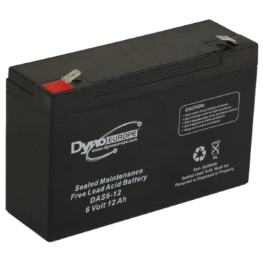 07.02.0034_BATTERY_SUPPLIES_MOLYBDOY_DAS_12AH-6V_PALS.png