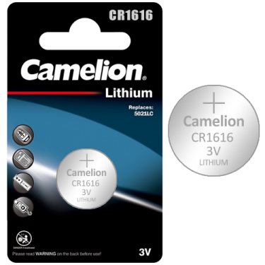 08.11.0011_CAMELION_1616_LITHIUM_CELL_BATTERY_PALS.png