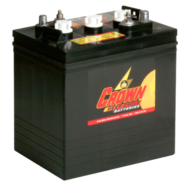 07.01.0008_LEAD_ACID_BATTERY_6V_CROWN_330AH_PALS.png