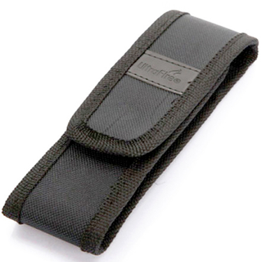 13.20.0002_case_for_belt.jpg