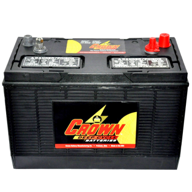 07.01.0004_LEAD_ACID_BATTERY_6V_CROWN_PALS.png