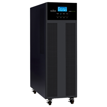 01.03.0031_EVO_DSP_PLUS_10_KVA_ONLINE_UPS_TECNOWARE_ITALY_PALS.png_product_product