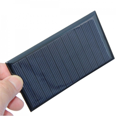 06.01.0023_SNM_SMALL_SIZE_2V_SOLAR_PANEL_0.5W.jpg_product