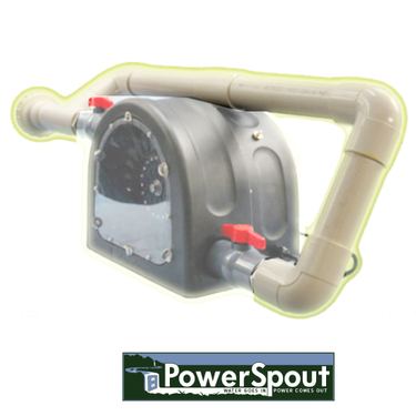 21.21.0003_powerspout-asseccories.jpg
