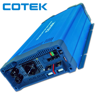 03.01.0054_SD_3500_COTEK_INVERTER_3500W.jpg