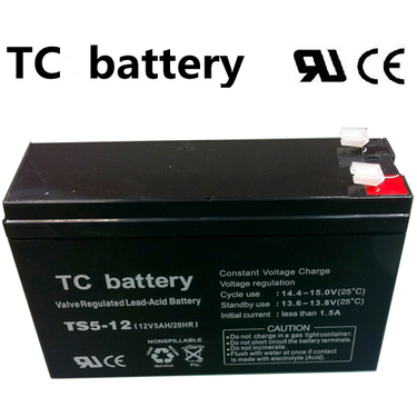 07.02.0084_BATTERY_TC12V_5A_15x5cm.jpg