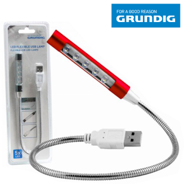 13.02.0054_GRUNDIG_56367_USB_LED_LIGHT_PALS.png