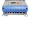 06.06.0024_MPPT-IT3415ND-iTracer-Solar-Charge-Controller.png_product_product