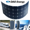 06.01.0061_DAS-ENERGY_150W_FLEX_SOLAR_PANEL_9X4.png