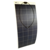 06.01.0061_DAS-ENERGY_150W_FLEX_SOLAR_PANEL_9X4.jpg_product
