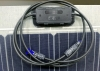 06.01.0061_das_energy_170w_semi_flexible_solar_panel_pals.png_product