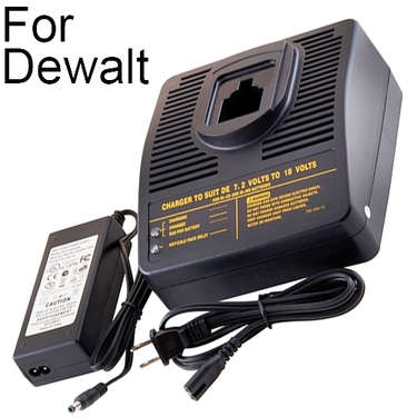 04.07.0014-Battery_Charger_for_Dewalt.jpg