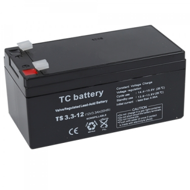 07.02.0087_12V_3.3AH_LEAD_ACID_BATTERY_PALS.jpg