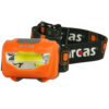 13.02.0057_arcas_headlight_led_3w_120.png_product_product