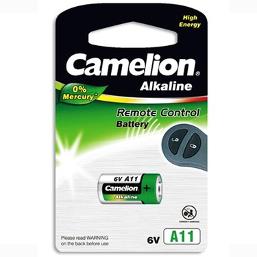 09.03.0003_Camelion-Remote-Control-A11-0_HG-BP1-battery-alkaline.jpg