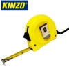 22.01.0055_tape-5-metre-measurer_kinzo_94922.jpg