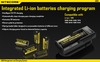 04.04.0014_um10-nitecore-digital-charger-battery-eu-plug.jpg_product