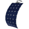 06.01.0069_SRF_100W_FLEXIBLE_SOLAR_PANEL_PALS.png_product