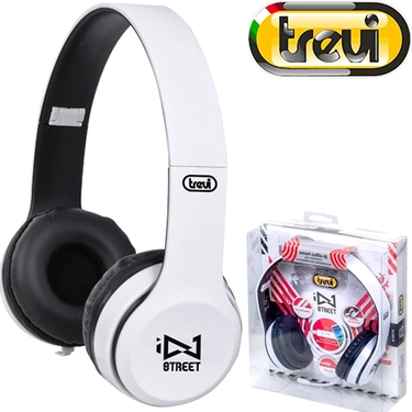17.01.0035-trevi-headphone-dj-608-m-microphone-white.jpg