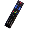 14.04.0008_REMOTE_CONTROL_LG_SAMSUNG_SMART_SUPERIOR_PALS.png_product