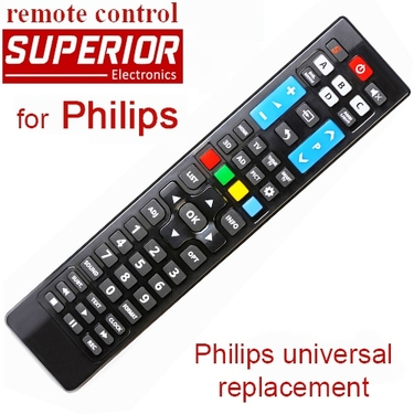 14.04.0014_superior_philips_remote.jpg