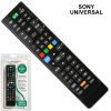 14.04.0015_REMOTE_CONTROL_SONY_UNIVERSAL_SUPERIOR_PALS.png