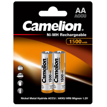 09.20.0032_AA-1500_CAMELION_BATTERY_RECHARGEABLE_PALS.png