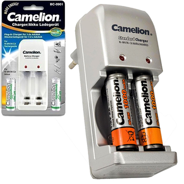 04.07.0019_camelion_charger_bc_0901.jpg