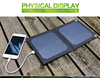 04.08.0007_TPSC-8P-solar-charger.jpg_product