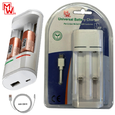 04.04.0013_universal_battery_charger_usb_minwa_FORTISHS_MINI_USB_PALS.png