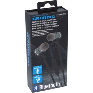 17.01.0057_grundig-06582-in-ear-bluetooth-black.png