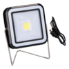 12.01.0040_DUNLOP_07181_SOLAR_LIGHT.png_product