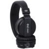 17.01.0059_trevi_headset_bluetooth_dj_1230_black.png_product