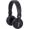 17.01.0059_trevi_headset_bluetooth_dj_1230_black.png