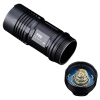 13.03.0063_p25_3000_lumen_flashlight_fitorch_pals.png_product