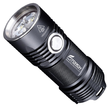13.03.0063_p25_3000_lumen_flashlight_fitorch_pals.png