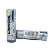 08.05.0026_CAMELION_LITHIUM_BATTERY_2200MAH_18650_PALS.png_product