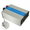 03.01.0077_EPSOLAR_INVERTER_2000W_24V_EPEVER_PURE_SINE_WAVE_IP-2000-22_PALS.png_product