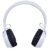 17.01.0066_dj_1230_bt_white_headphones_pals.png_product