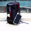 04.08.0010_INVICTUS_SRUSB-5_solar_charger_with_USB_5W.jpg_product