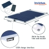 04.08.0010_INVICTUS_SRUSB-5_solar_charger_with_USB_5W.jpg
