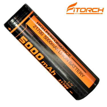 08.05.0028_FITORCH_LITHIUM_BATTERY_C270_21700_5000mAh_MPATARIA_LITHIOU_PALS.png