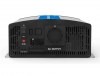IP_1000W_24V.png_product