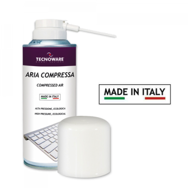 22.04.0001_17302_CLEANING_SPRAY_PC_KEYBOARDS_400ML_PALS_TECNOWARE_ITALY.png