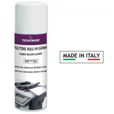 22.04.0006_17310_CLEANING_SPRAY_RUBBER_PARTS_200ML_PALS_TECNOWARE_ITALY.png