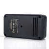 04.04.0025_speras_battery_charger_pals.png_product